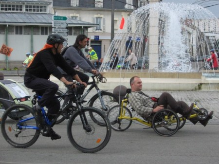 velorution n°1 place carnot