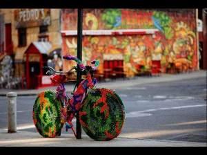 vélo dans son pull2
