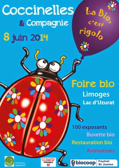 foire-bio-coccinelles-et-cie-affiche2014