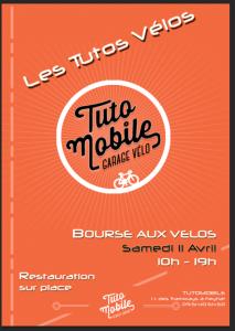 flyer bourse aux vélos 11-04