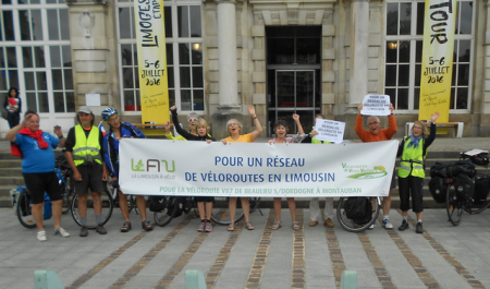 mairie Limoges.png