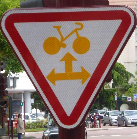 Passez_vélo_à_Sceaux