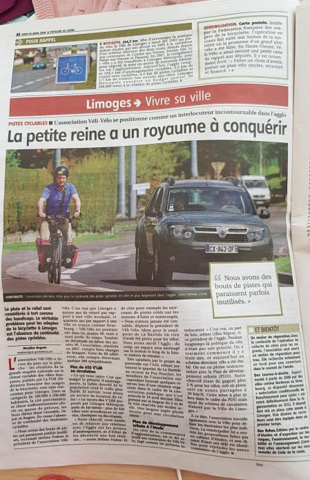 article popu avril 2018