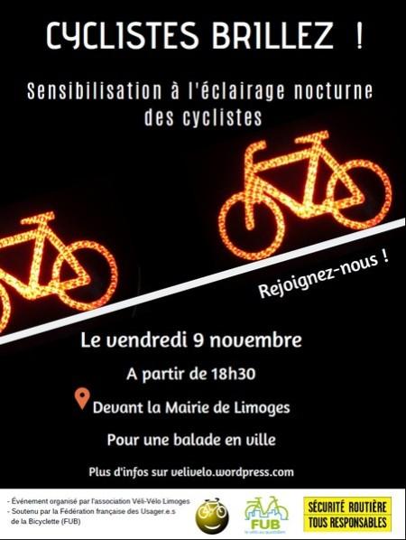 cyclisteBrillez2018